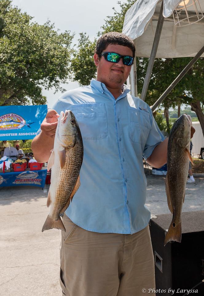 ACGFA Kingfish Day 1-0026.jpg