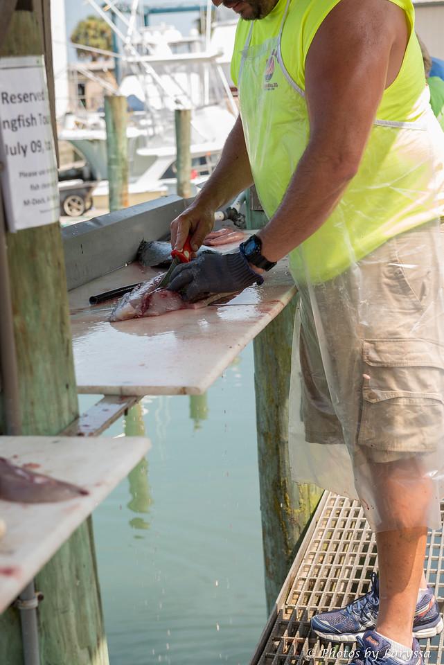 ACGFA Kingfish Day 1-0017.jpg