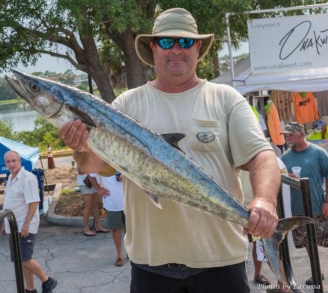 ACGFA Kingfish Day 1-0063.jpg