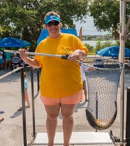 ACGFA Kingfish Day 1-0033.jpg