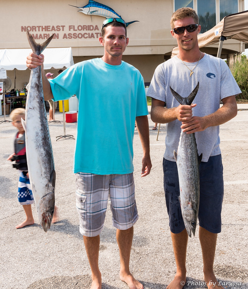 ACGFA Kingfish Day 1-0065.jpg