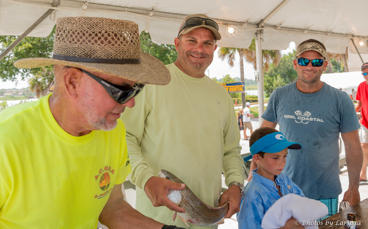 ACGFA Kingfish Day 1-0014.jpg