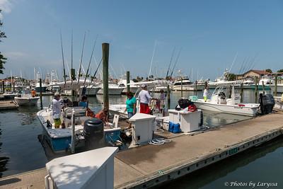 ACGFA Kingfish Day 1-0021.jpg