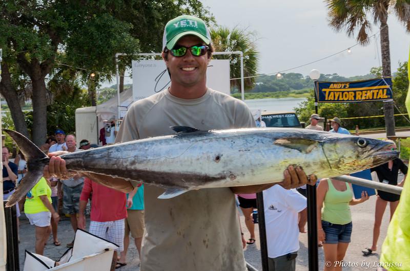 ACGFA Kingfish Day 1-0069.jpg