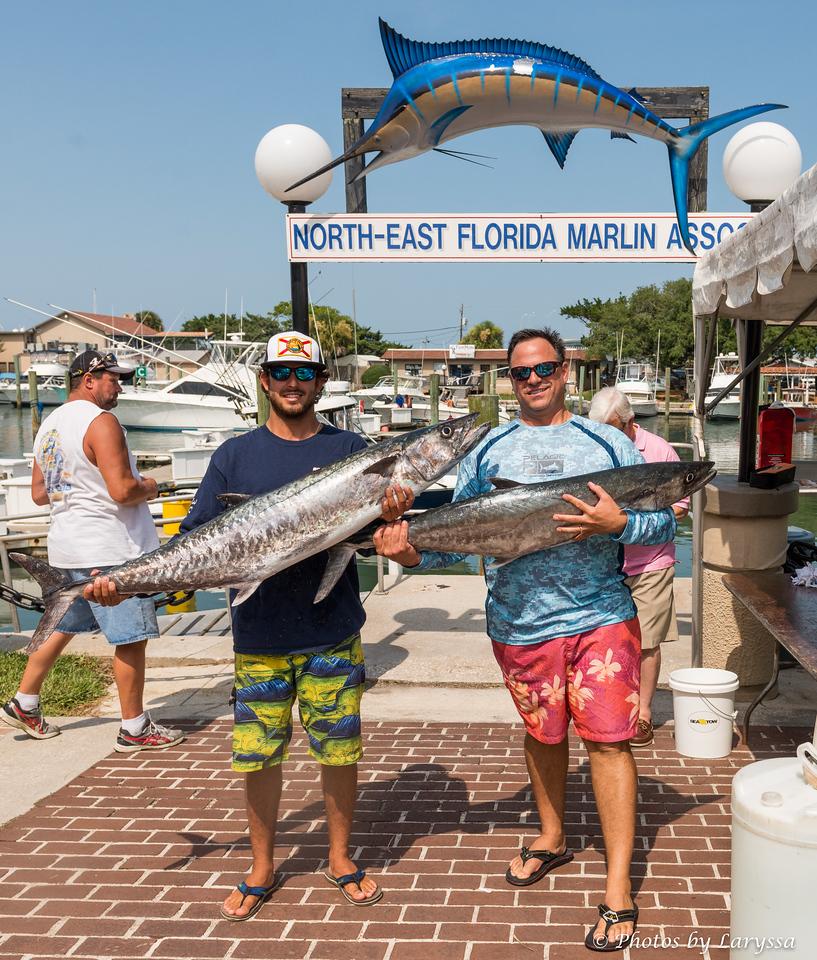 ACGFA Kingfish Day 1-0029.jpg