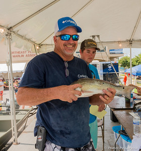 ACGFA Kingfish Day 1-0027.jpg