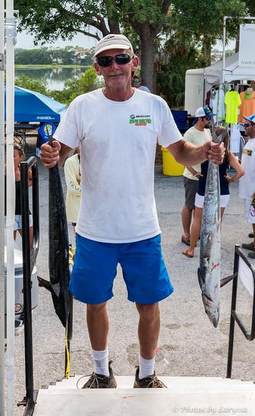 ACGFA Kingfish Day 1-0057.jpg