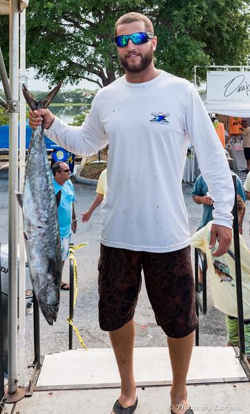 ACGFA Kingfish Day 1-0055.jpg