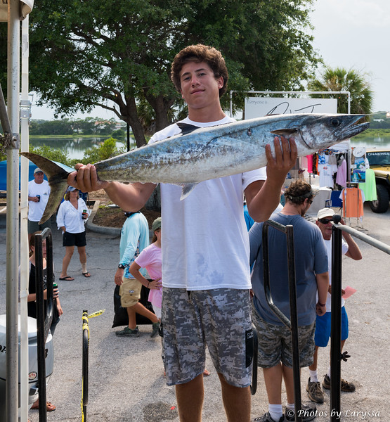ACGFA Kingfish Day 1-0060.jpg