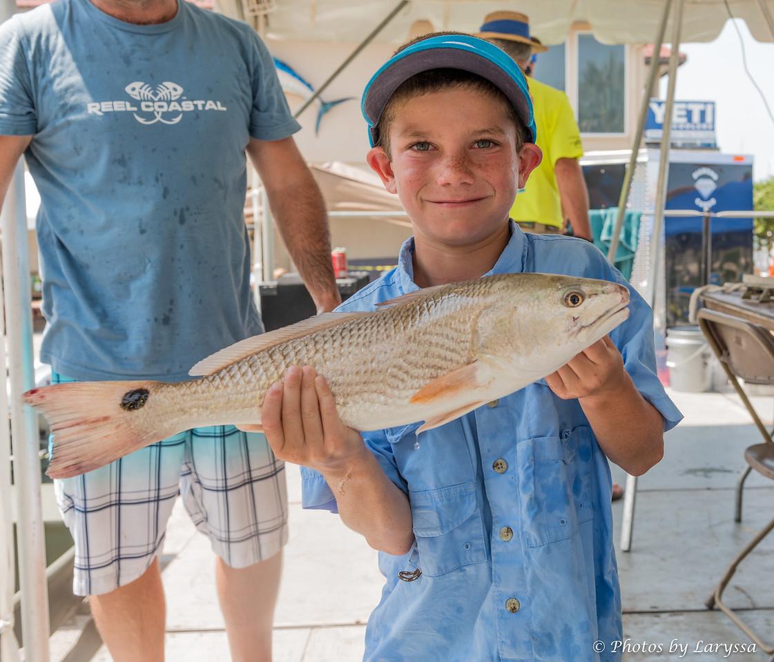ACGFA Kingfish Day 1-0011.jpg