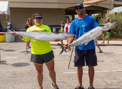 ACGFA Kingfish Day 1-0035.jpg