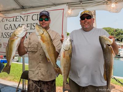 ACGFA Kingfish Day 1-0034.jpg