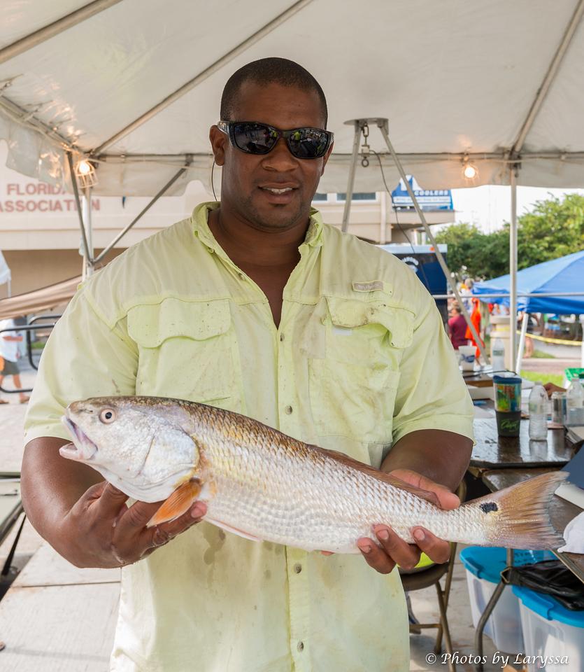 ACGFA Kingfish Day 1-0054.jpg