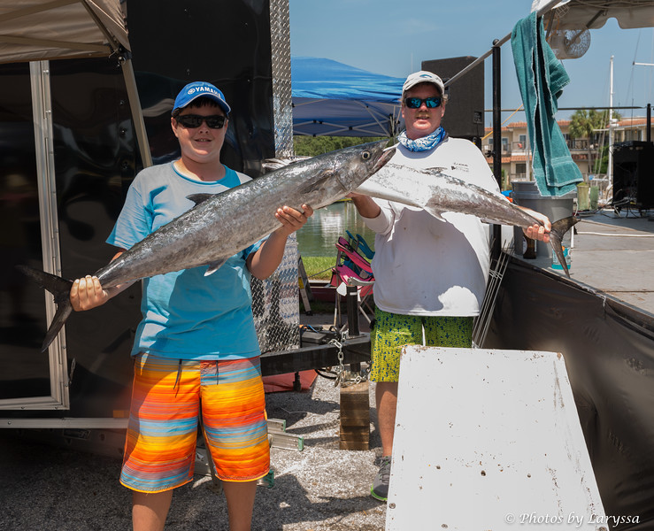 ACGFA Kingfish Day 1-0009.jpg