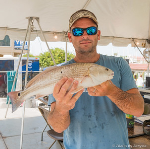 ACGFA Kingfish Day 1-0015.jpg