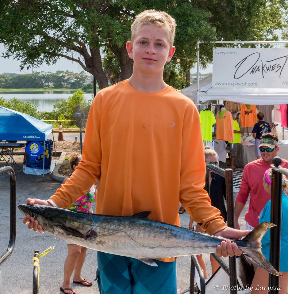 ACGFA Kingfish Day 1-0066.jpg