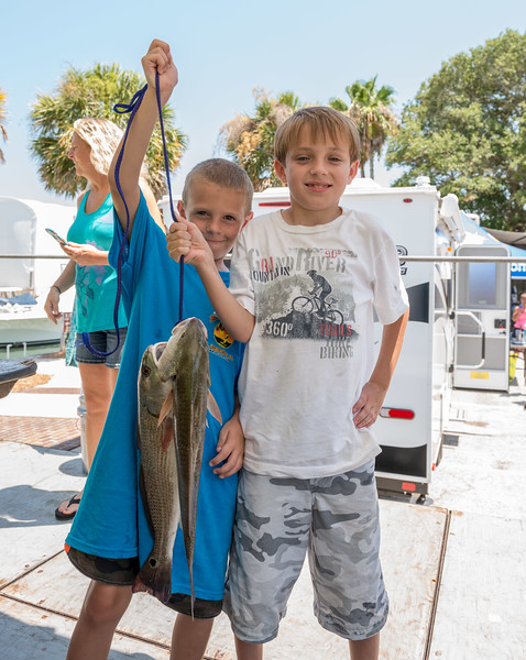 ACGFA Kingfish -0025.jpg
