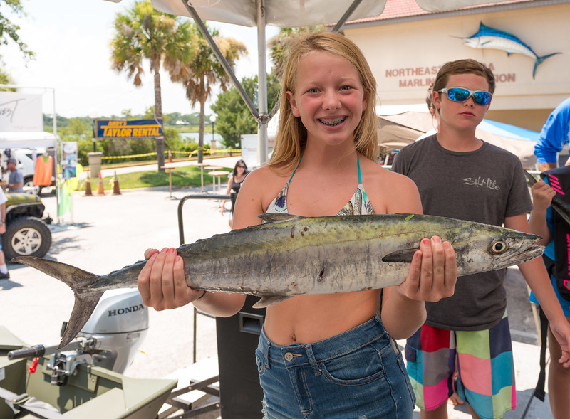 ACGFA Kingfish -0029.jpg