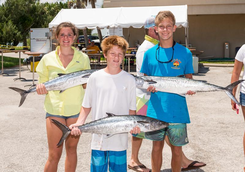 ACGFA Kingfish -0036.jpg