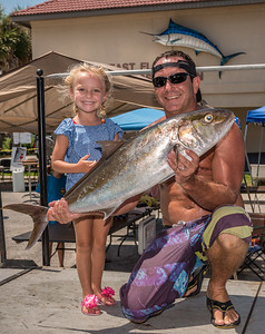 ACGFA Kingfish -0041.jpg