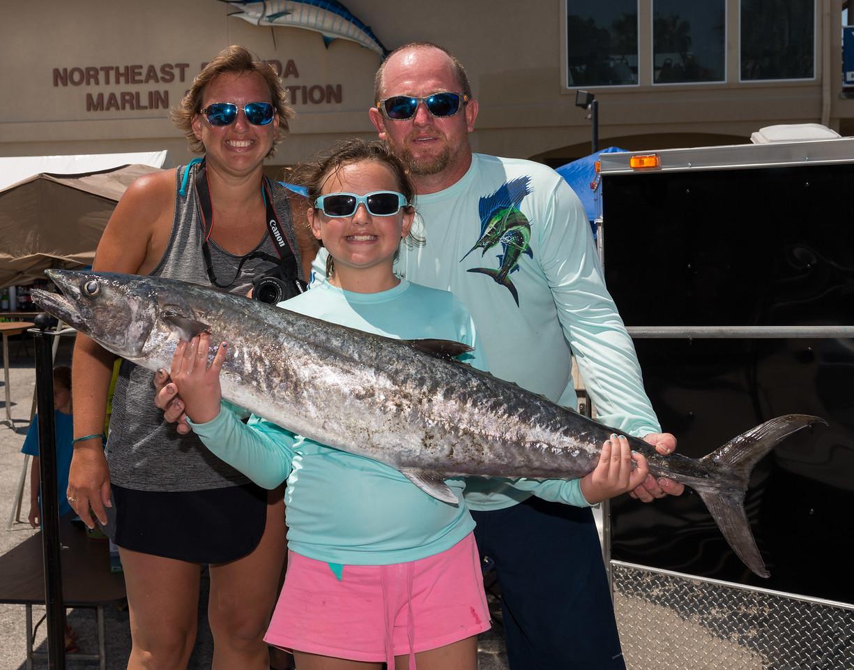 ACGFA Kingfish -0043.jpg
