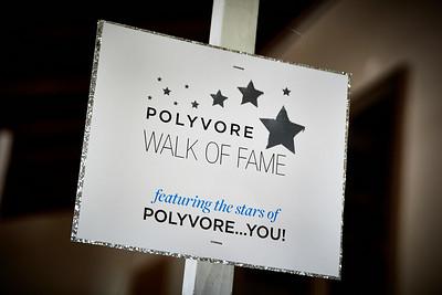 2015-08-21 Polyvore Roaming Event Photos