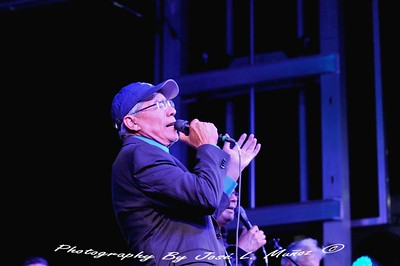 Ruben Ramos and the Mexican Revolution  2015-09-19-1509