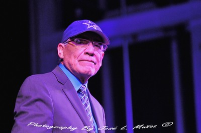 Ruben Ramos and the Mexican Revolution  2015-09-19-1287