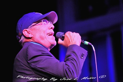 Ruben Ramos and the Mexican Revolution  2015-09-19-1297