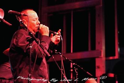 Louie Marinez 2015-09-19-918