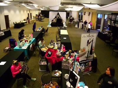 2015-10-mooresville-bridal-show