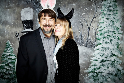 2015-12-10 DCG Holiday Party