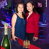 G.H. Mumm Premier   -  Rose Rabbit Lie at The Cosmopolitan Hotel