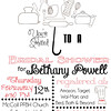 2015 2 bethay bridal shower invitation copy