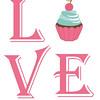 2015 2 love cupcake copy