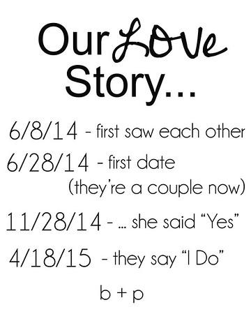 2015 2 bethany love story copy