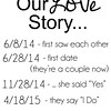 2015 2 bethany love story copy
