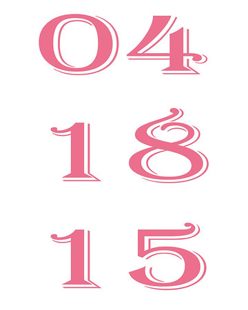 2015 2 bethany date pink copy