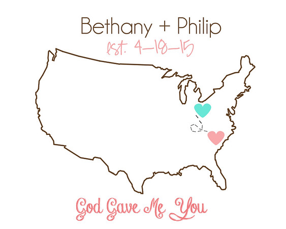 2015 2 bethany usa map copy