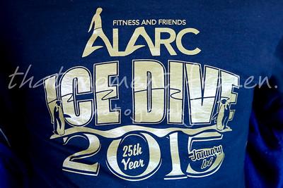 2014-12-30 ALARC Ice Prep