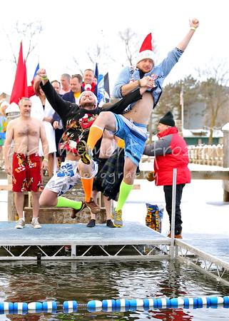 2015-01-01 ALARC Ice Dive - Dive Times: 9:00-9:15