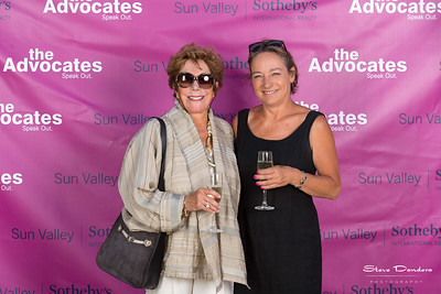 AdvocatesFundraiser_June26_2015-104
