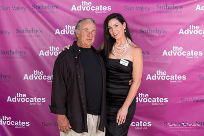 AdvocatesFundraiser_June26_2015-85