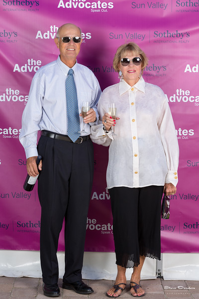 AdvocatesFundraiser_June26_2015-54