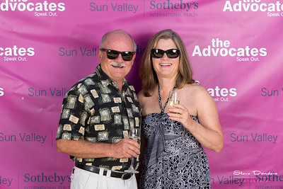 AdvocatesFundraiser_June26_2015-83