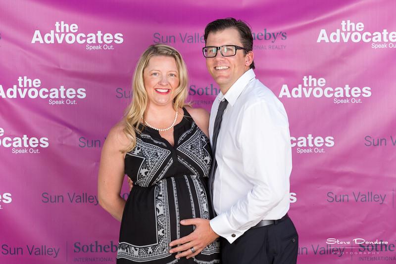 AdvocatesFundraiser_June26_2015-65