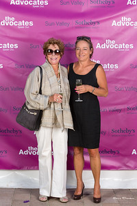 AdvocatesFundraiser_June26_2015-103