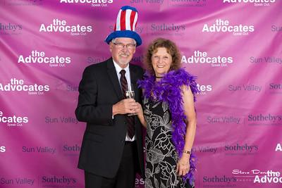 AdvocatesFundraiser_June26_2015-63