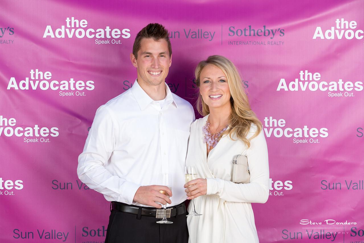 AdvocatesFundraiser_June26_2015-91