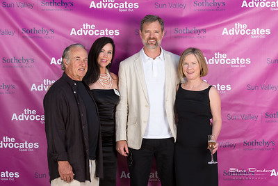 AdvocatesFundraiser_June26_2015-89